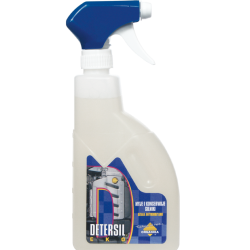 DETERSIL EKO 500 ML